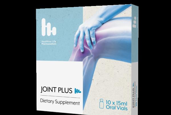 Joint Plus HL